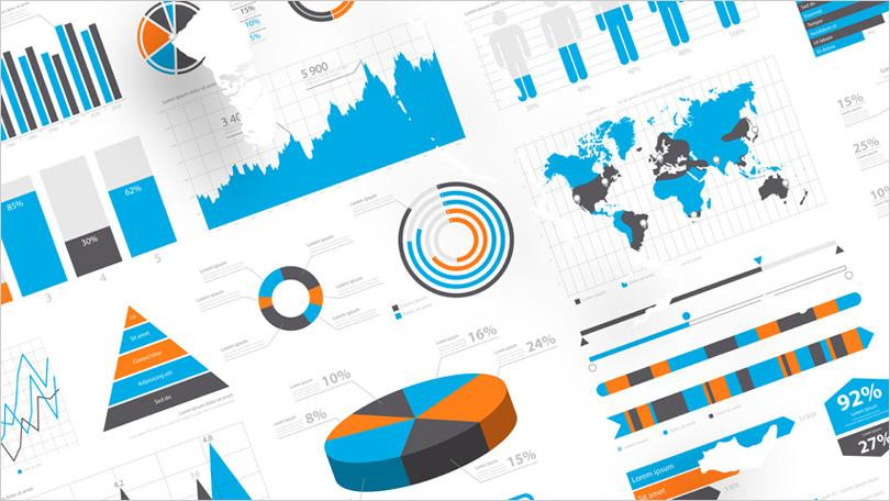 616500 free data visualization tools