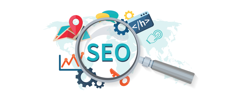 SEO Search Engine Optimization Aekpani Networks Karachi Pakistan