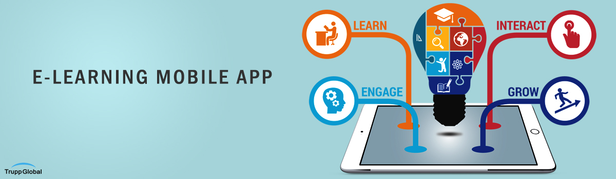 elearning-mobile-app